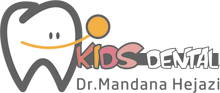 دکتر حجازی متخصص دندانپزشکی کودکان