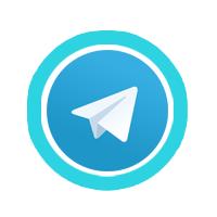 عضو کانال تلگرام ما شوید