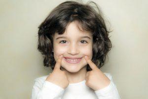 بهترین دکتر دندانپزشکی کودکان
